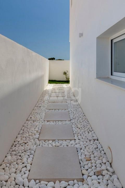 3 bedroom Villa in Santiago de la Ribera - ENT113939 - 10