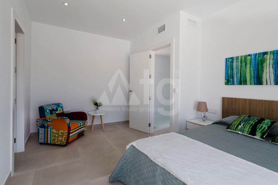 3 bedroom Villa in Santiago de la Ribera - ENT113939 - 18