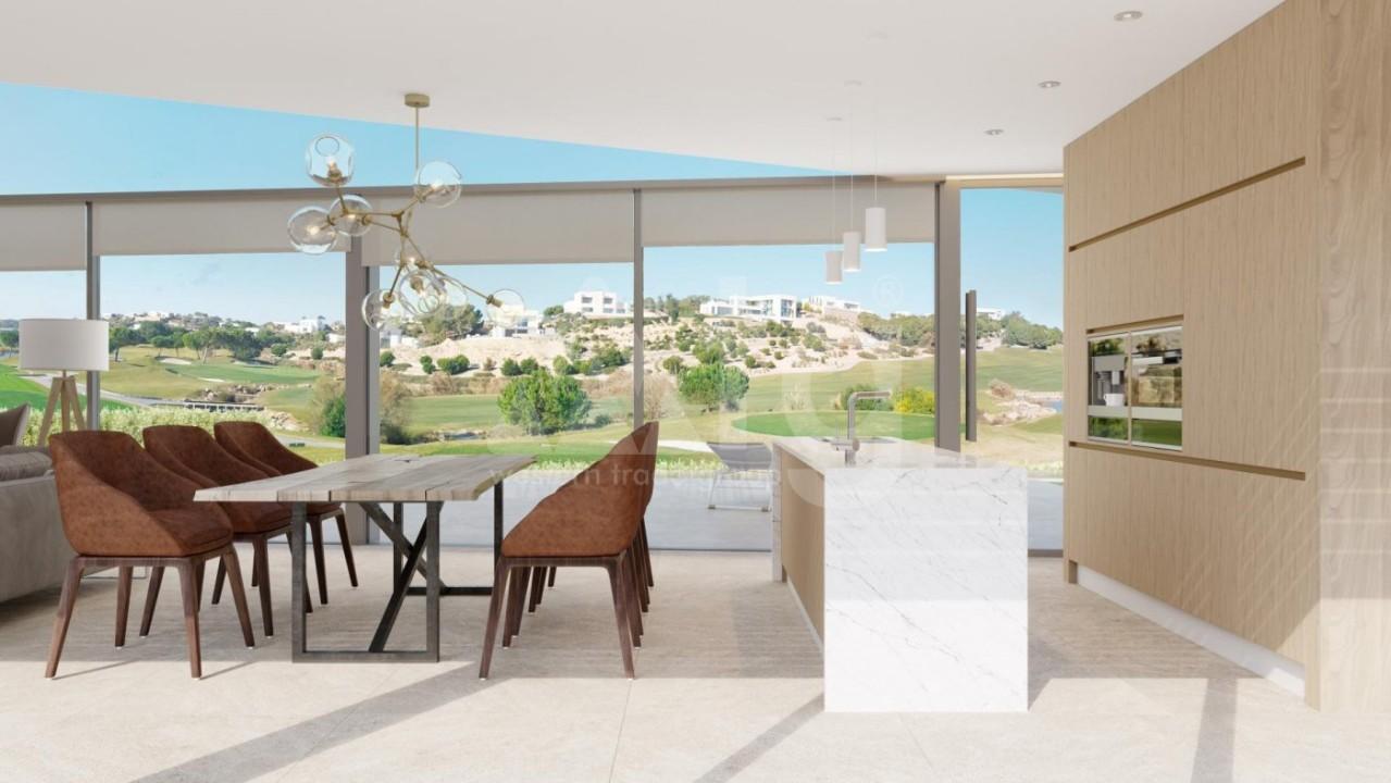 3 bedroom Villa in Santiago de la Ribera - ENT113939 - 2