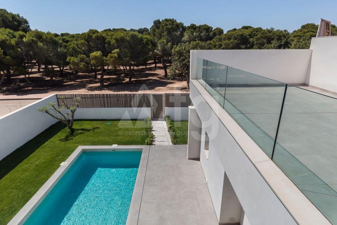 3 bedroom Villa in Santiago de la Ribera - ENT113939 - 8