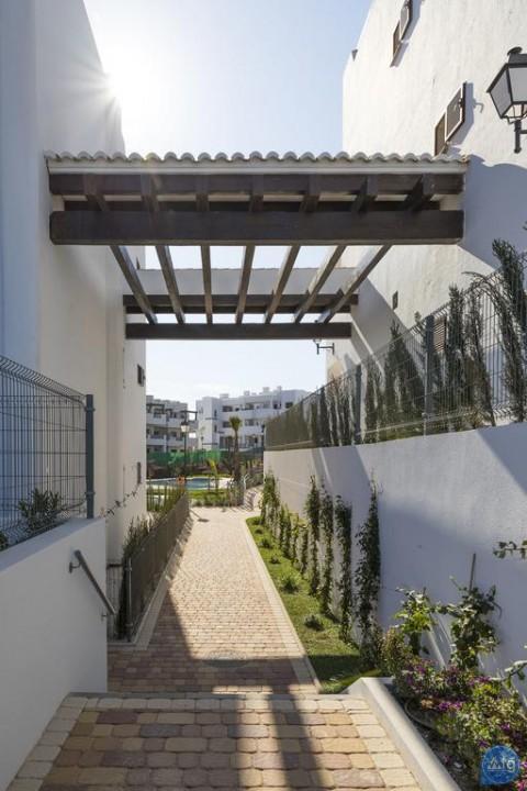 3 bedroom Villa in Santiago de la Ribera  - WHG116813 - 16