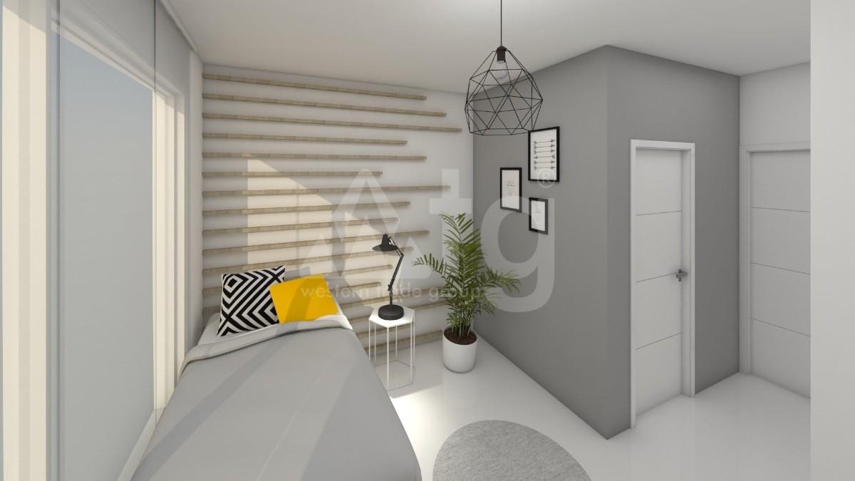 3 bedroom Villa in Santiago de la Ribera - WHG8693 - 9