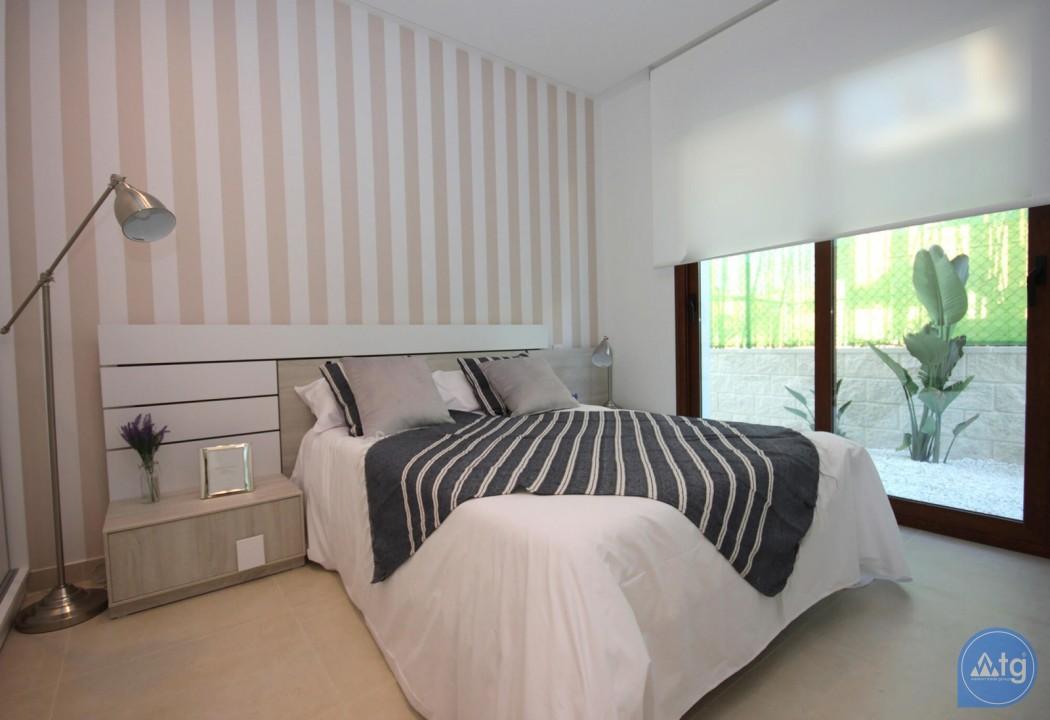 4 bedroom Villa in Torrevieja - AGI2596 - 14