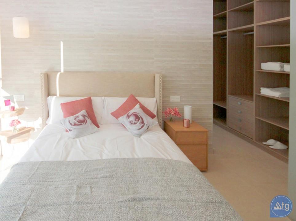 4 bedroom Villa in Torrevieja - AGI2596 - 17