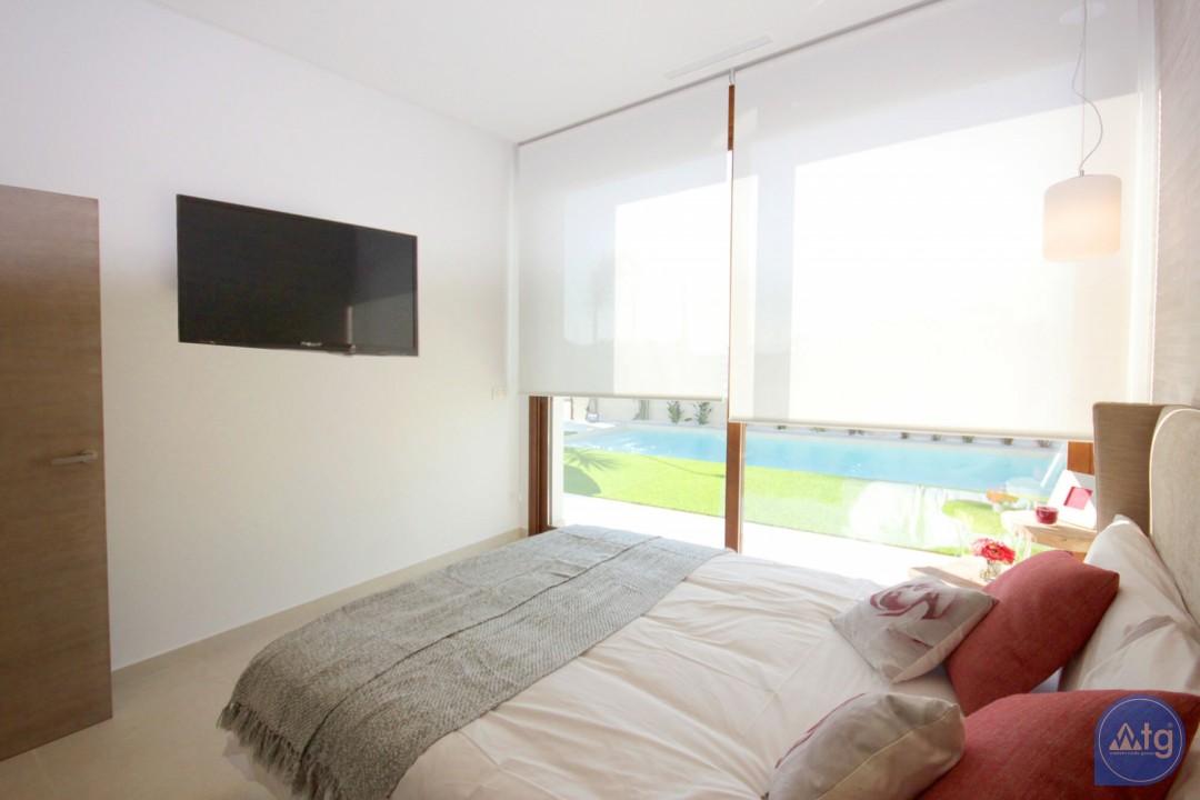 4 bedroom Villa in Torrevieja - AGI2596 - 18
