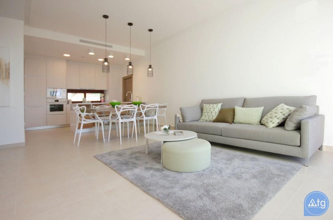 4 bedroom Villa in Torrevieja - AGI2596 - 9