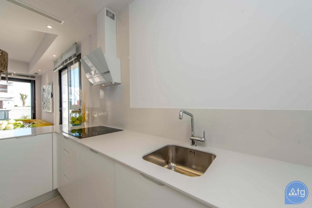 3 bedroom Villa in Villamartin  - HH6406 - 23