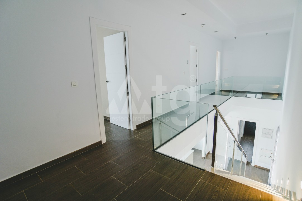 3 bedroom Villa in Villamartin  - IV116083 - 3