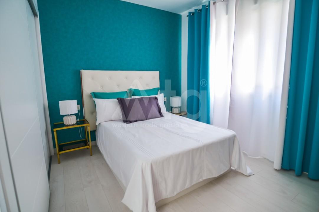 3 bedroom Villa in Villamartin  - IV116083 - 5