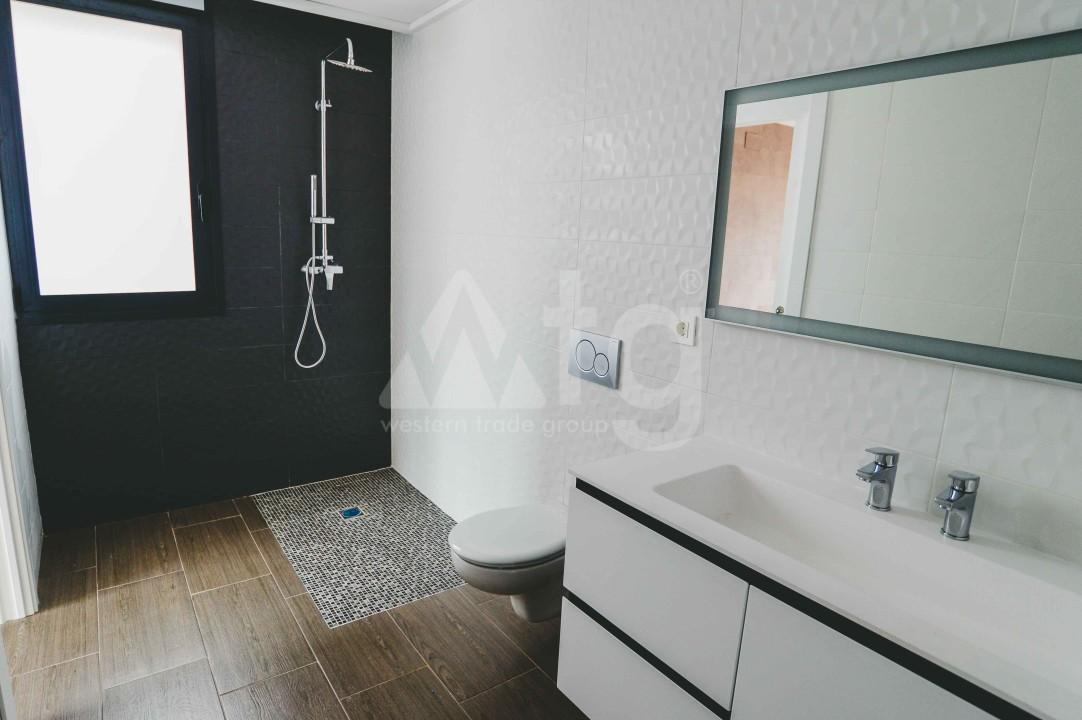 3 bedroom Villa in Villamartin  - IV116083 - 6