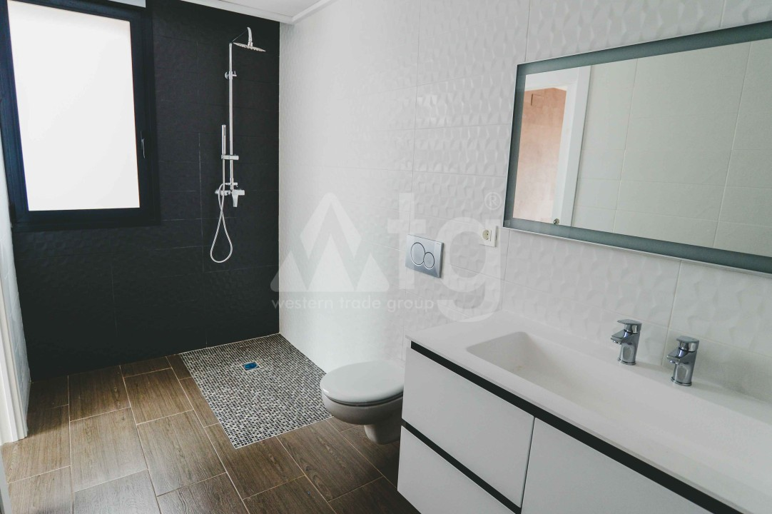 3 bedroom Villa in Villamartin  - IV116083 - 7
