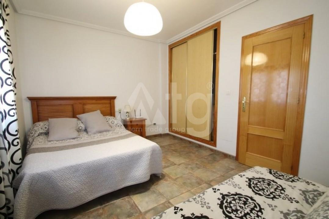 3 bedroom Villa in Vistabella - VG113991 - 10