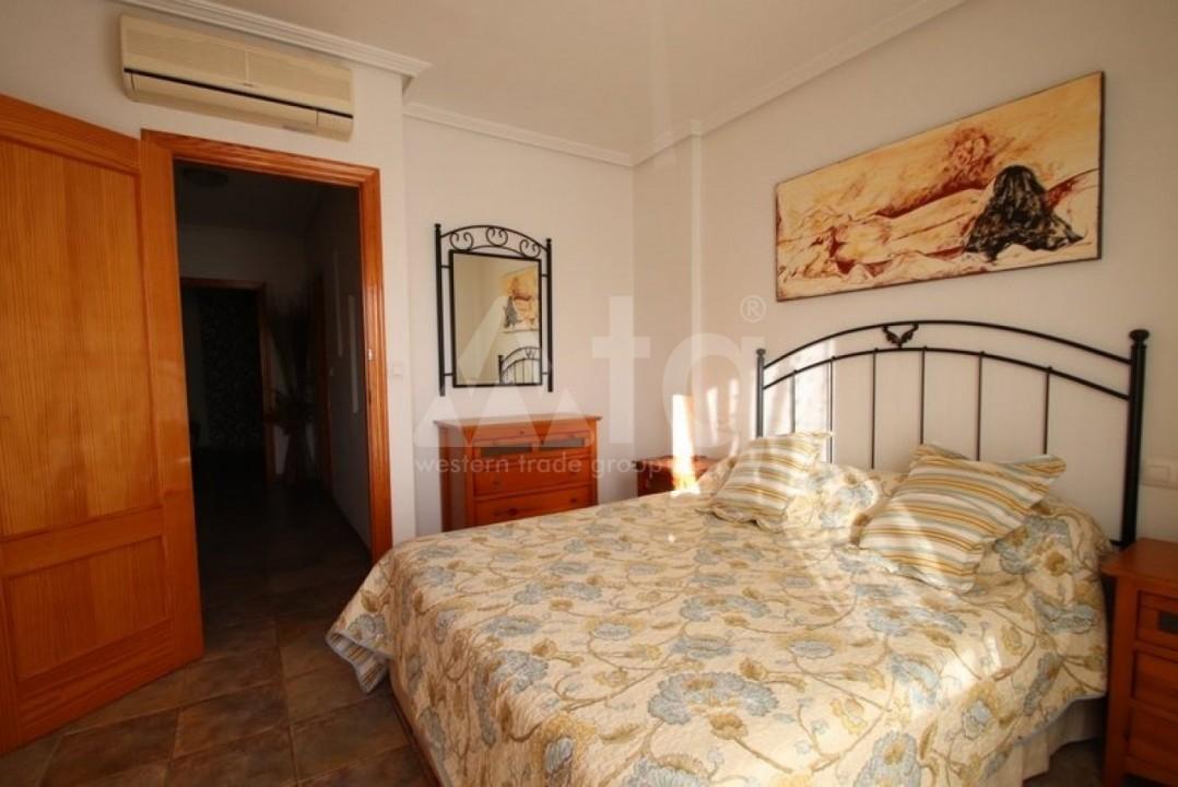 3 bedroom Villa in Vistabella - VG113991 - 11