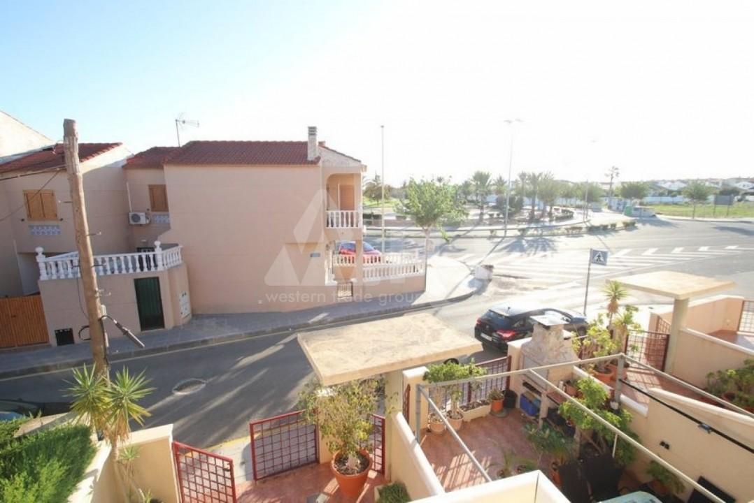 3 bedroom Villa in Vistabella - VG113991 - 16
