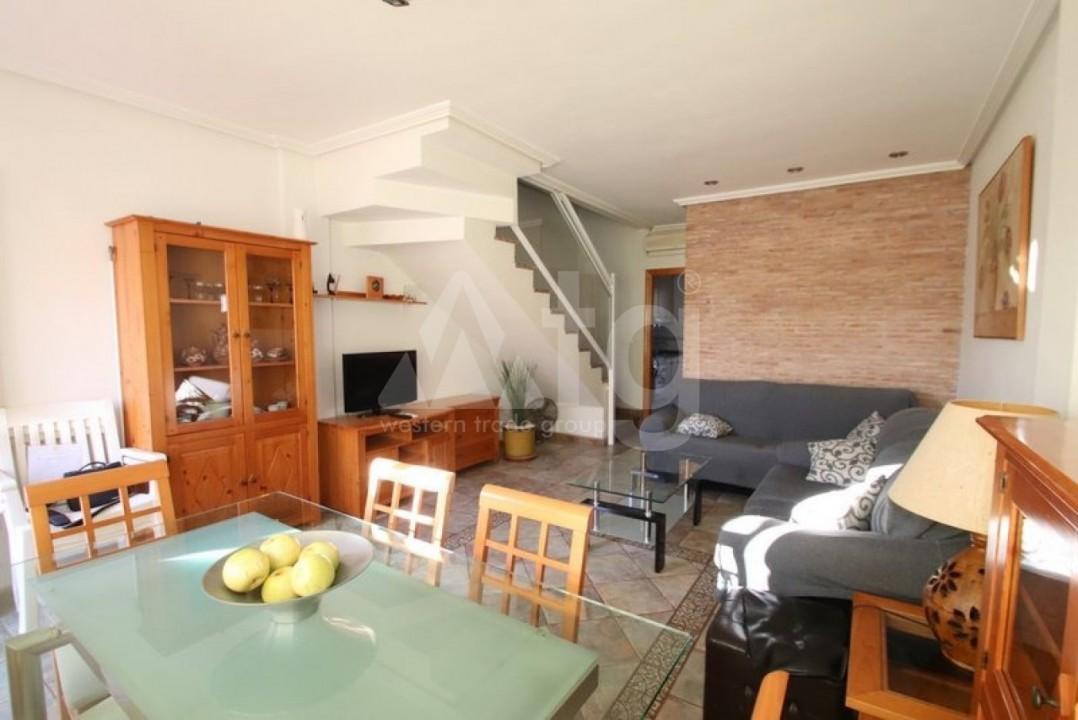 3 bedroom Villa in Vistabella - VG113991 - 2
