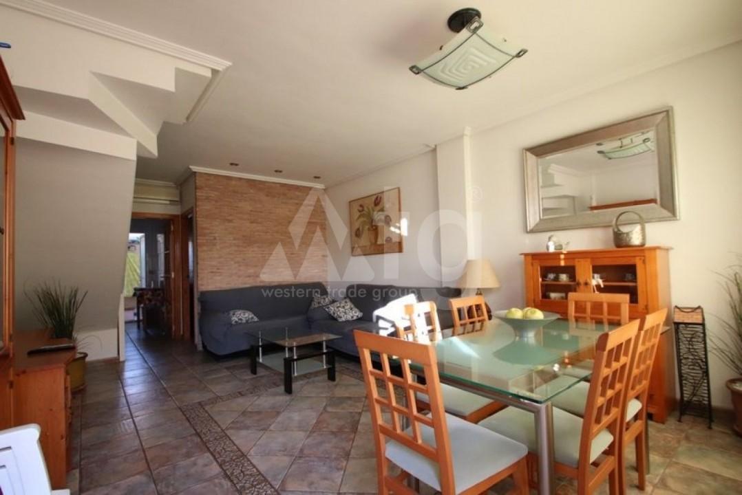 3 bedroom Villa in Vistabella - VG113991 - 3