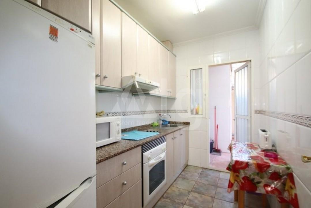 3 bedroom Villa in Vistabella - VG113991 - 4