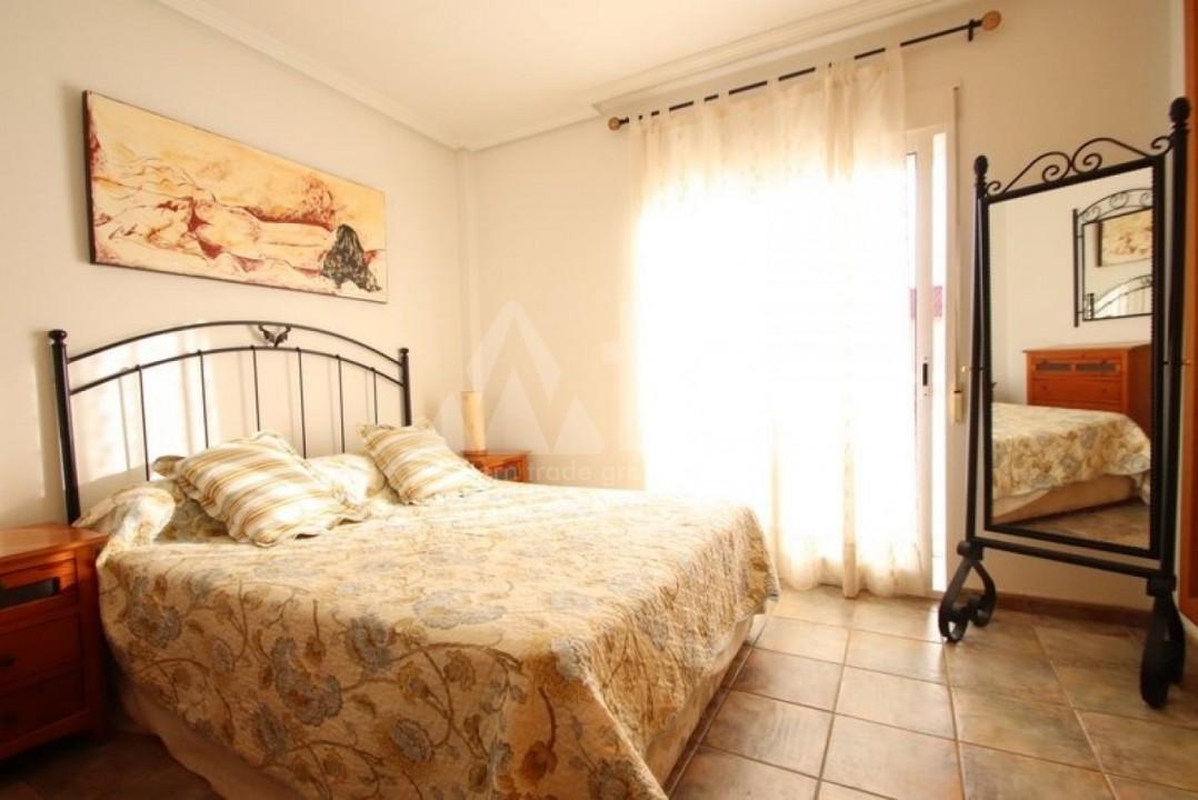 3 bedroom Villa in Vistabella - VG113991 - 7