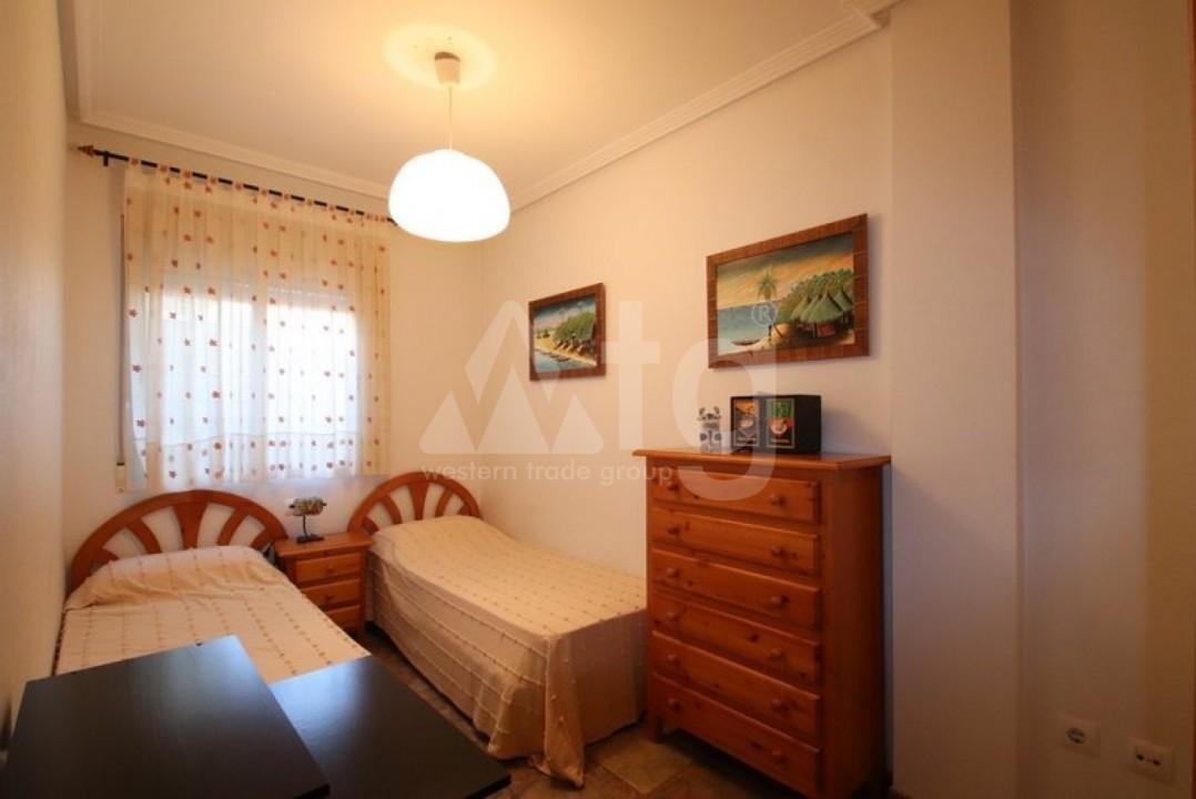3 bedroom Villa in Vistabella - VG113991 - 8