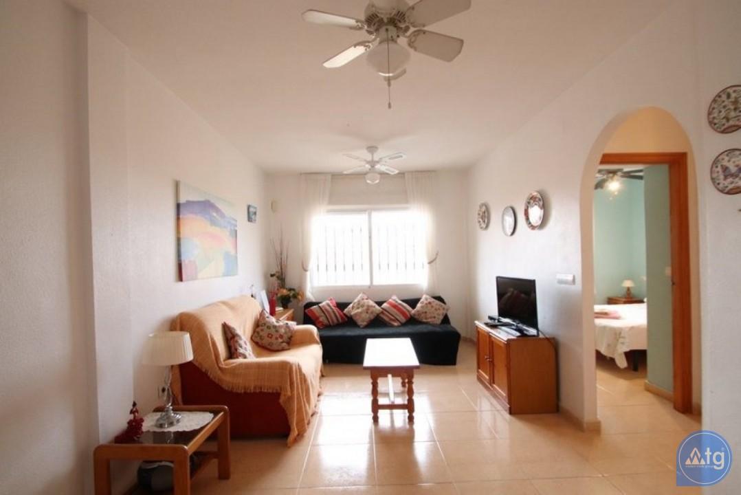 3 bedroom Villa in Vistabella - VG113994 - 6