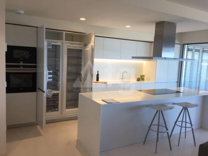 4 bedroom Villa in La Mata - LB8391 - 7