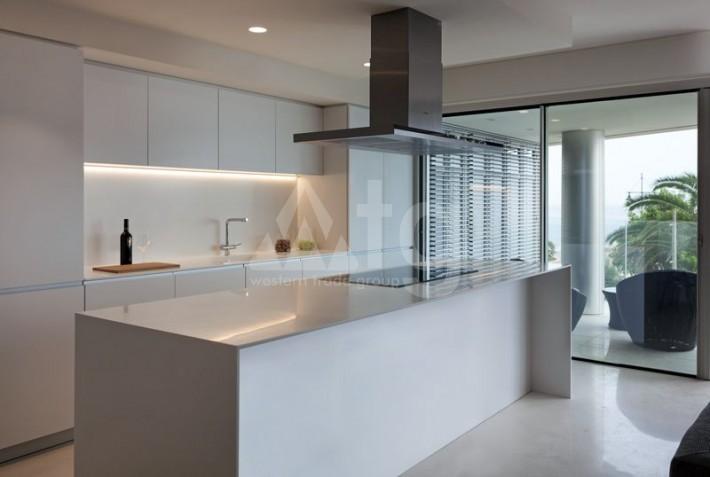 4 bedroom Villa in La Mata - LB8391 - 8