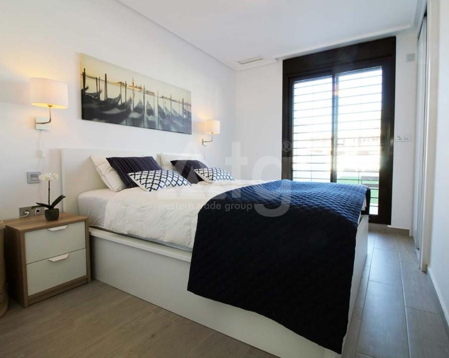 3 bedroom Villa in Pilar de la Horadada  - RP8068 - 8
