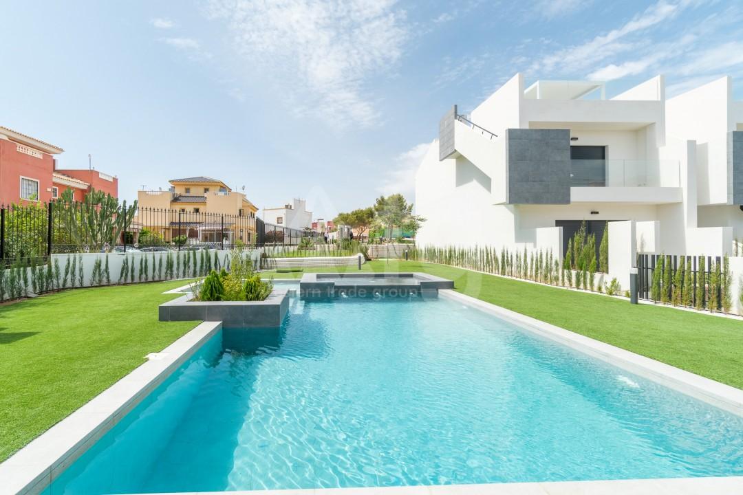 3 bedroom Villa in Torre de la Horadada  - MG116229 - 1