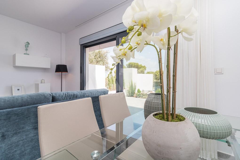 3 bedroom Villa in Torre de la Horadada  - MG116229 - 11