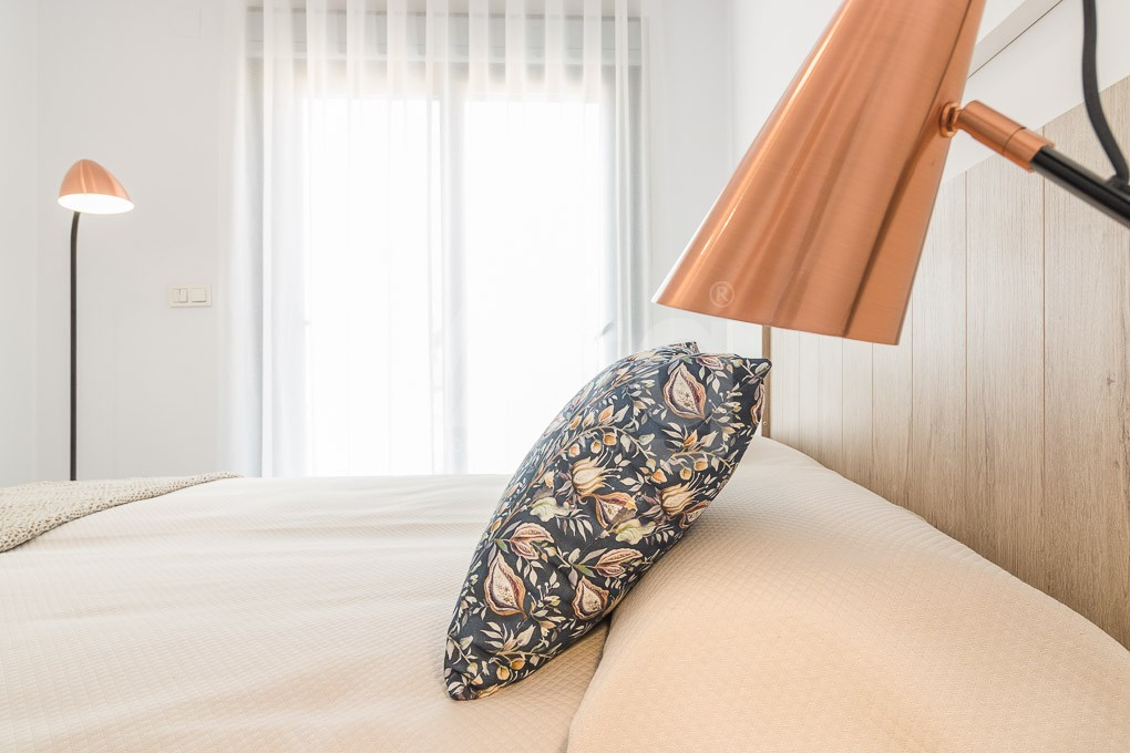 3 bedroom Villa in Torre de la Horadada  - MG116229 - 12