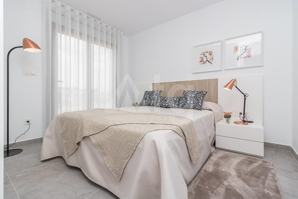 3 bedroom Villa in Torre de la Horadada  - MG116229 - 13