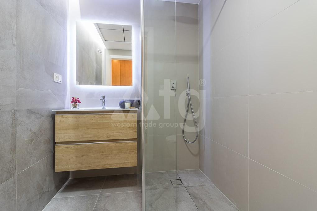 3 bedroom Villa in Torre de la Horadada  - MG116229 - 19