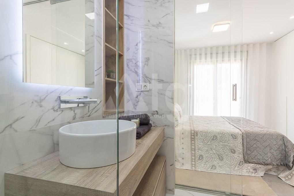 3 bedroom Villa in Torre de la Horadada  - MG116229 - 20