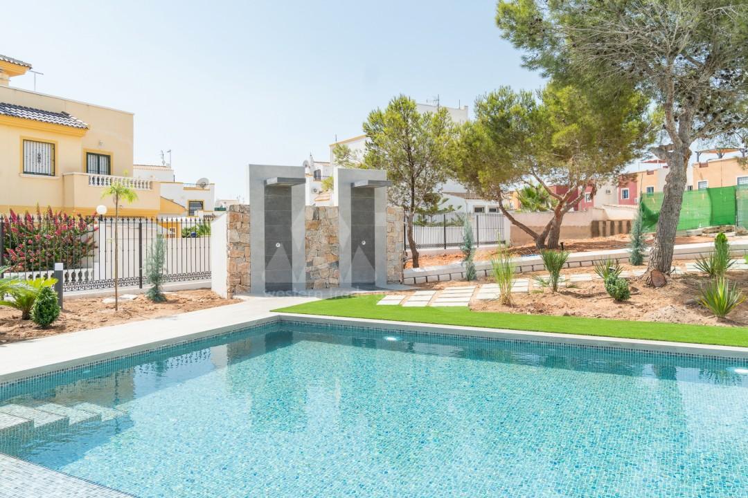 3 bedroom Villa in Torre de la Horadada  - MG116229 - 22