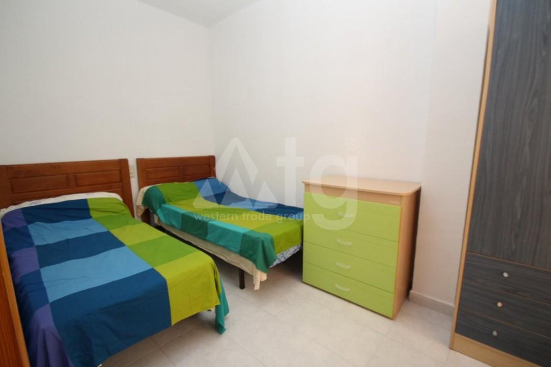 3 bedroom Villa in Benijófar - M2443 - 10