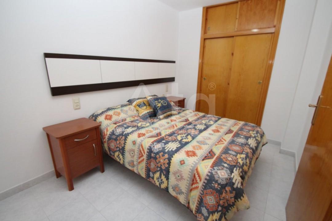 3 bedroom Villa in Benijófar - M2443 - 11