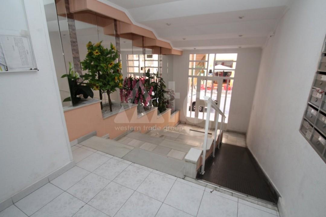 3 bedroom Villa in Benijófar - M2443 - 13
