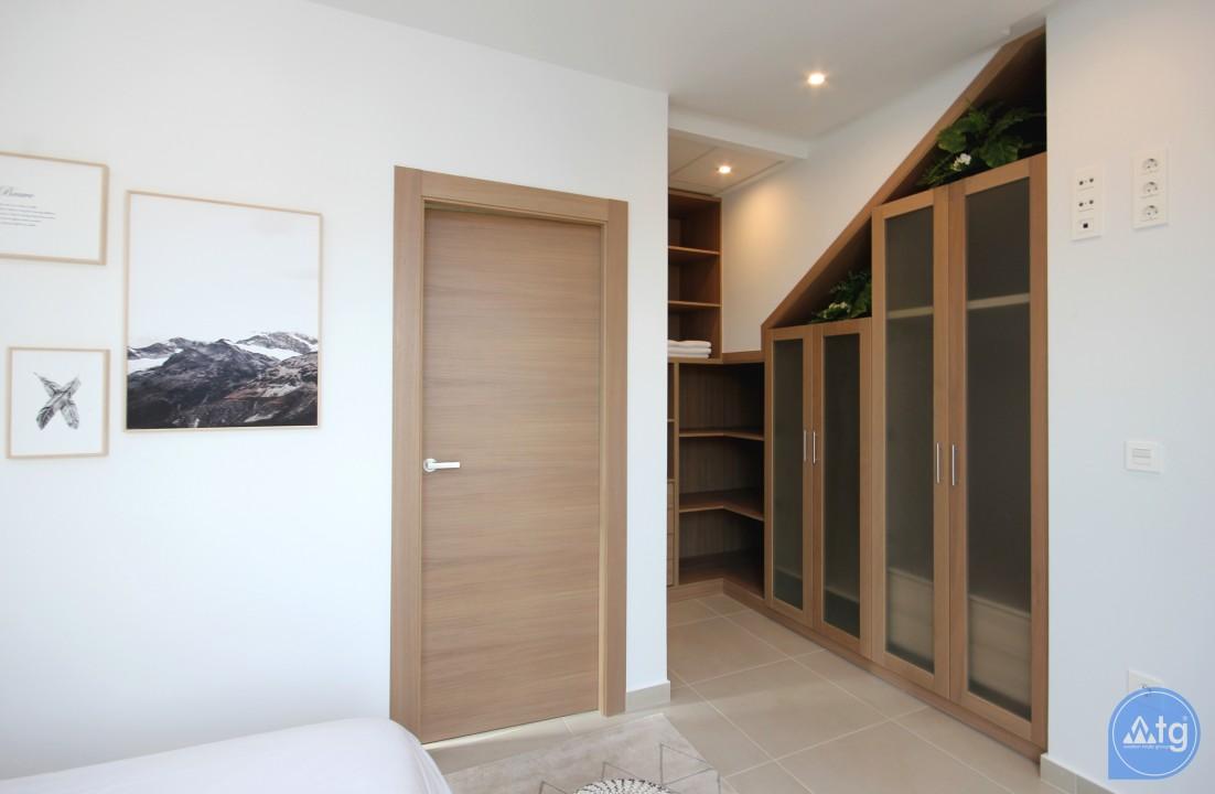 3 bedroom Villa in Benijófar - M2443 - 14