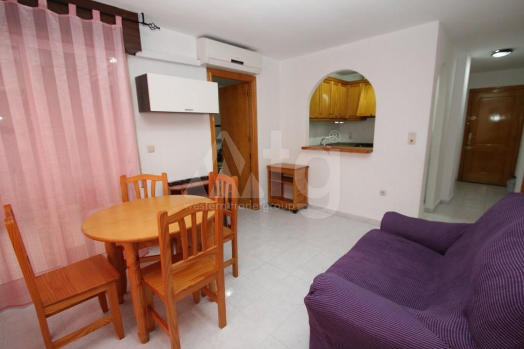 3 bedroom Villa in Benijófar - M2443 - 5