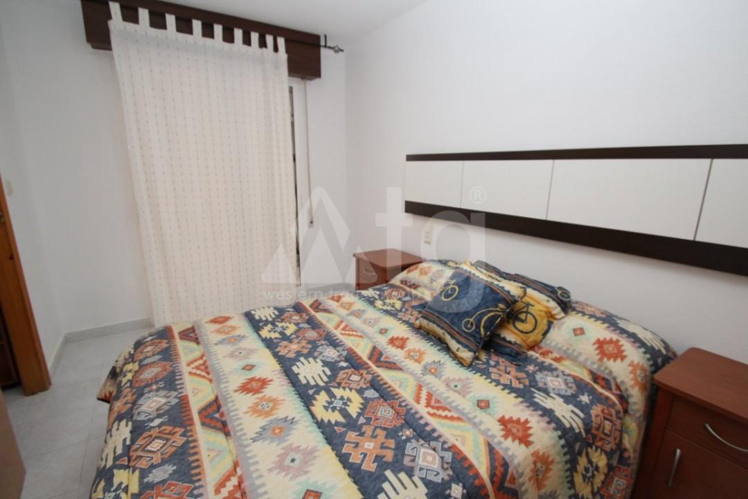 3 bedroom Villa in Benijófar - M2443 - 6