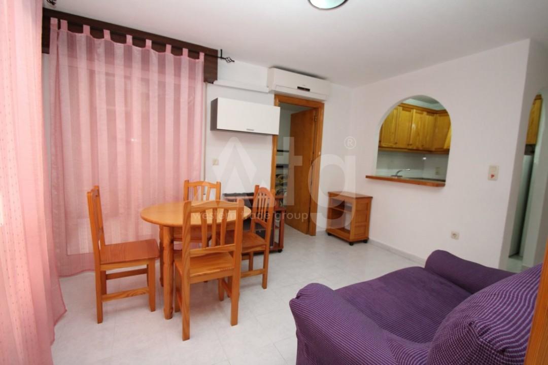 3 bedroom Villa in Benijófar - M2443 - 7