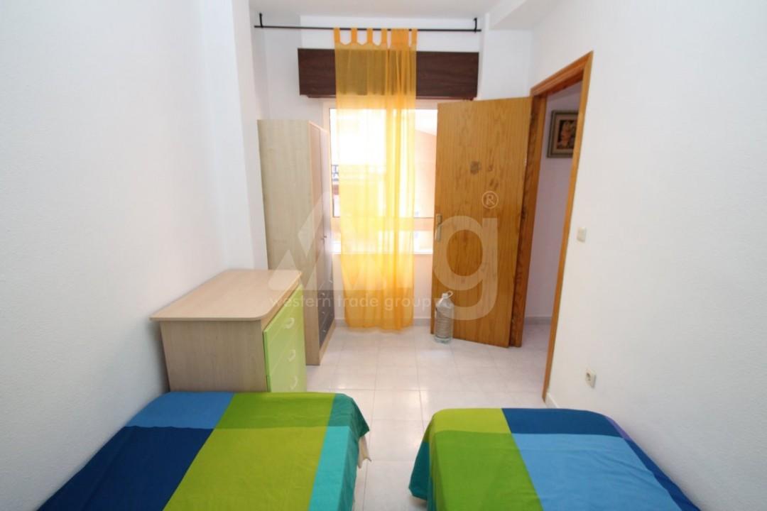 3 bedroom Villa in Benijófar - M2443 - 9