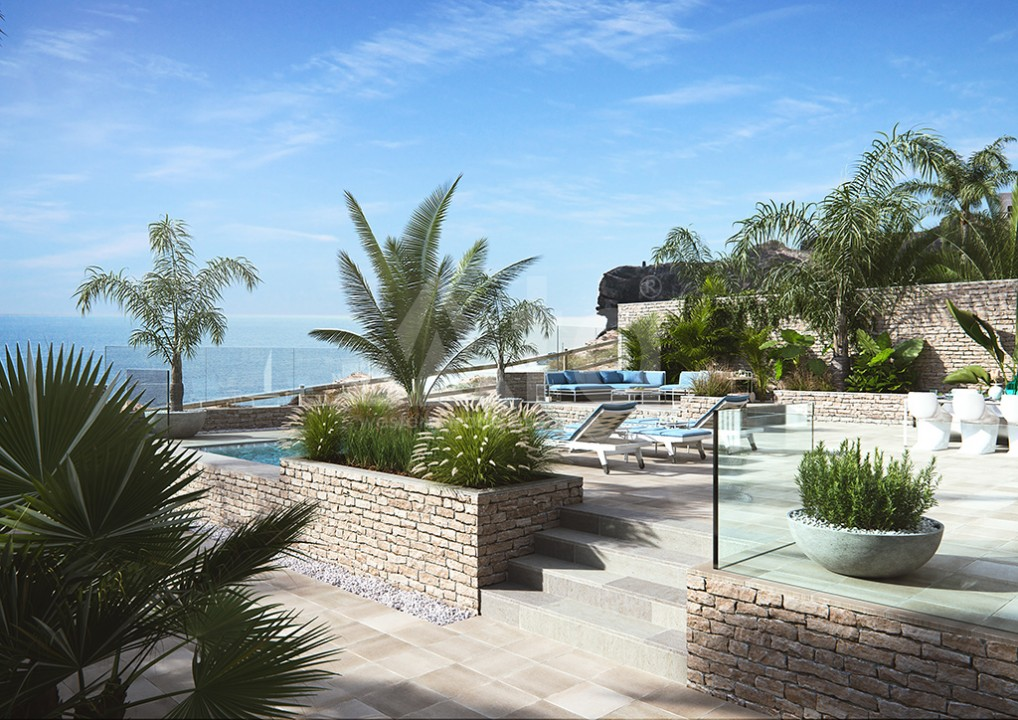 4 bedroom Villa in Las Colinas - SM6059 - 11