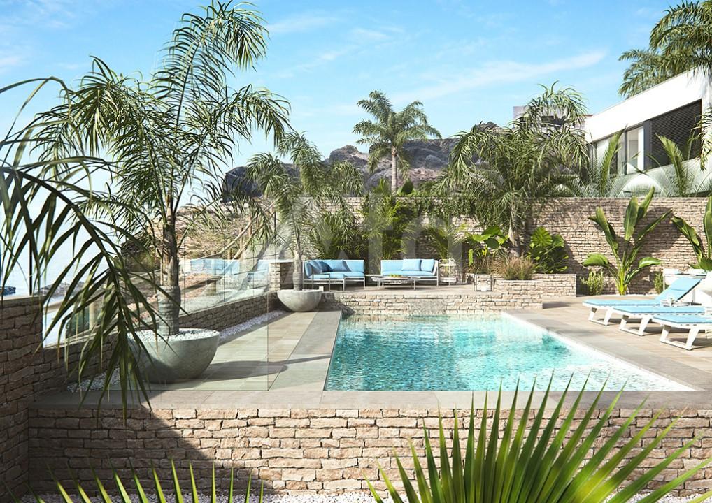 4 bedroom Villa in Las Colinas - SM6059 - 13