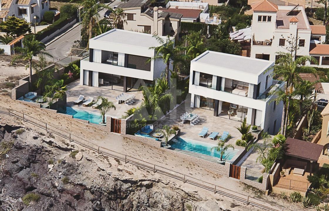 4 bedroom Villa in Las Colinas - SM6059 - 17