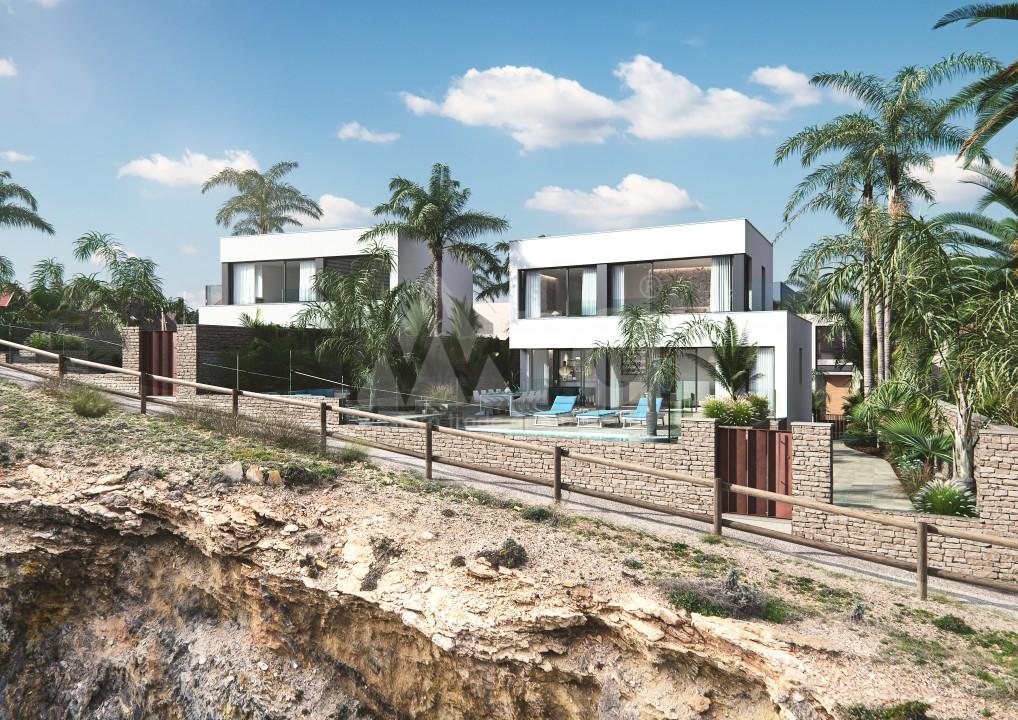4 bedroom Villa in Las Colinas - SM6059 - 18