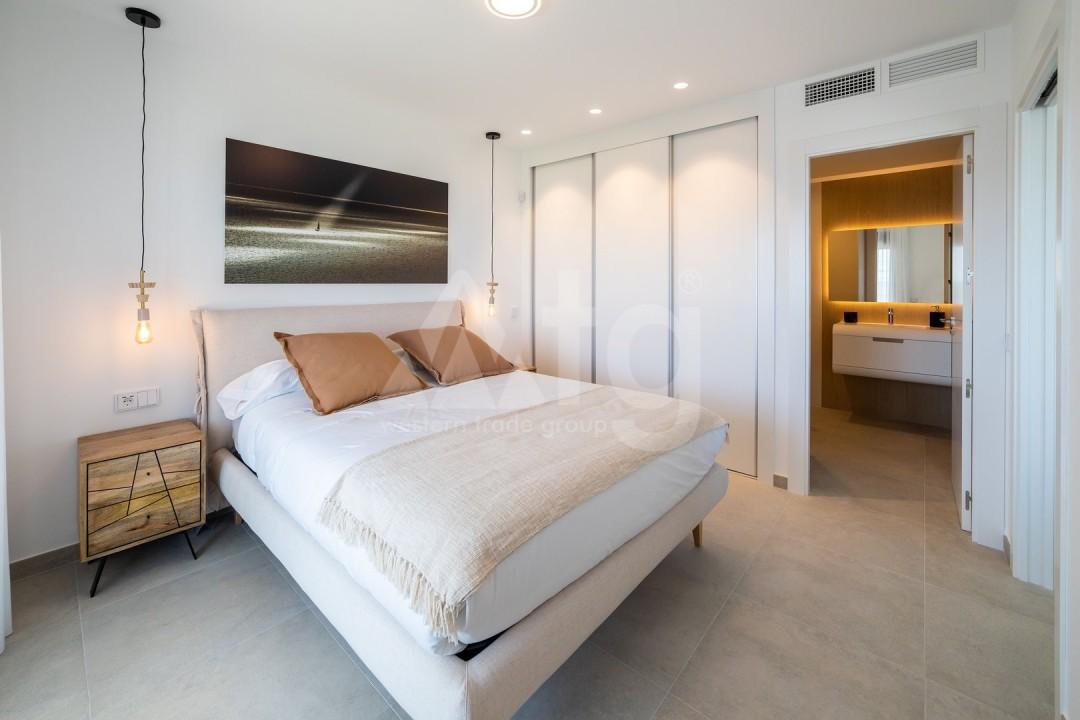 3 bedroom Villa in Villamartin - VS114252 - 10