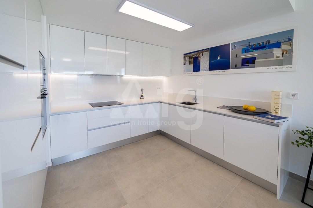 3 bedroom Villa in Villamartin - VS114252 - 12