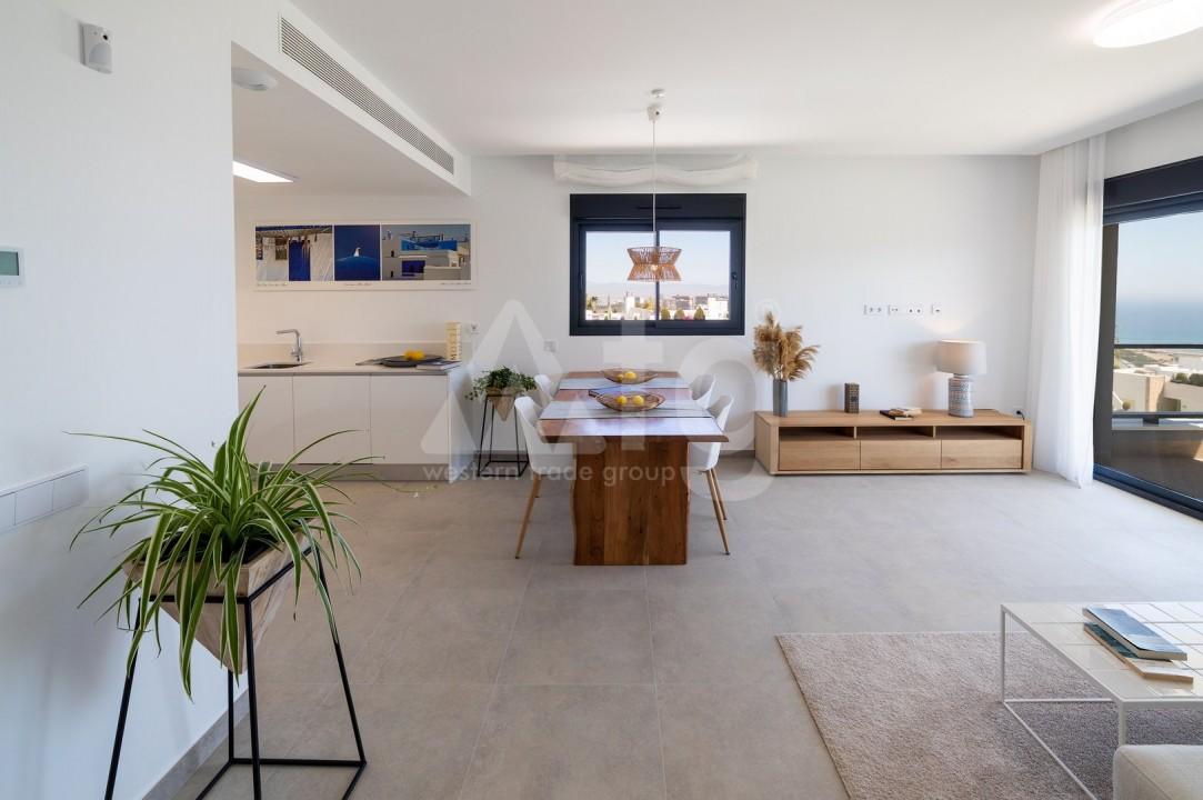 3 bedroom Villa in Villamartin - VS114252 - 8