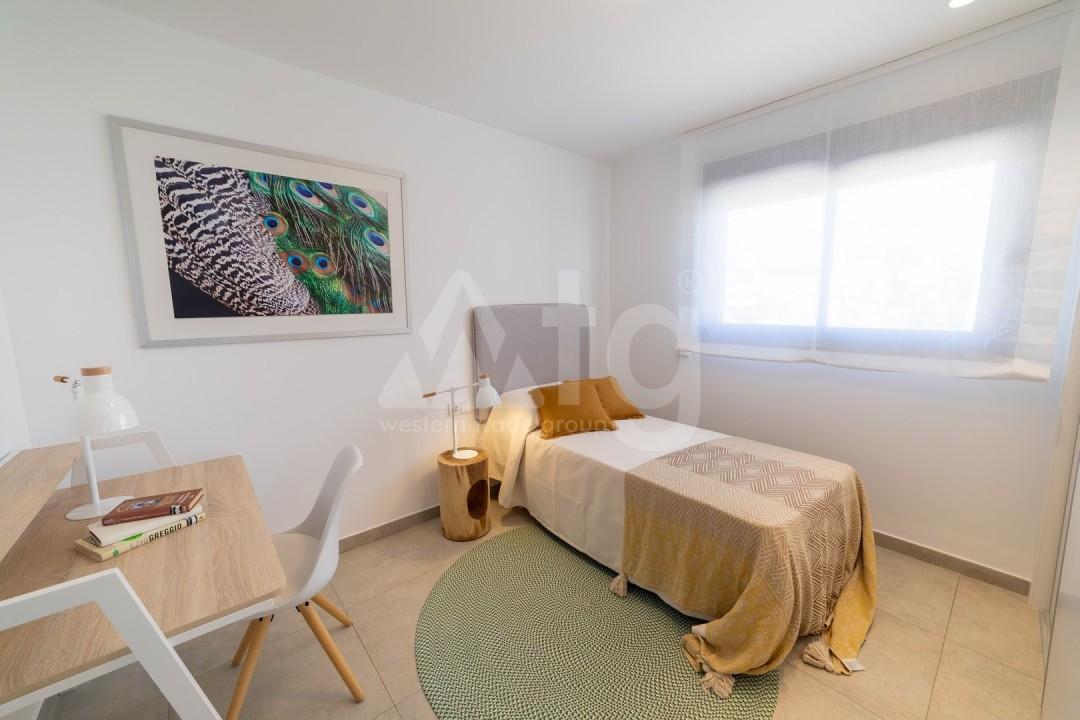 3 bedroom Villa in Villamartin - VS114252 - 9
